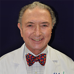 Dr. Gerald Bock - California Skin & Laser Center