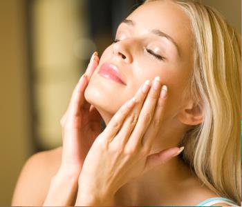 Get Rid Of Signs Of Aging Stockton