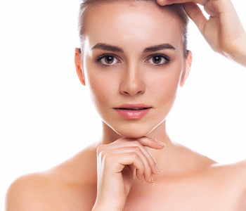 Stockton dermatology practice offers dermal fillers for anti-aging benefits