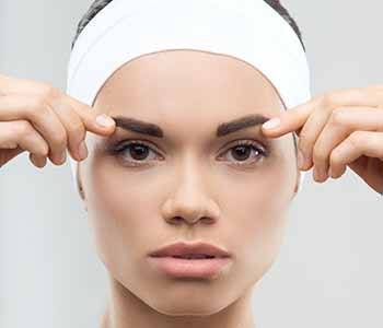 Chemical Peel Treatments for Skin Stockton