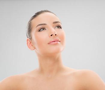 Eyebrow Lifting Dermatologist In Stockton