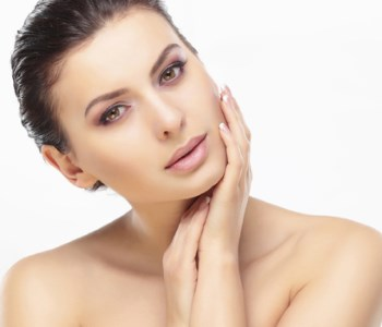 Restore Youthful Appearance with Dermal Fillers Stockton