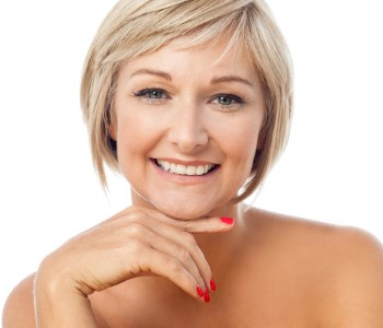 Best Face Fillers treatment Stockton