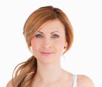 Best Skin Tightening Treatments In Stockton