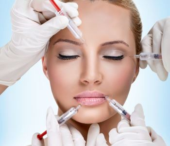 Botox Doctor Reviews Stockton