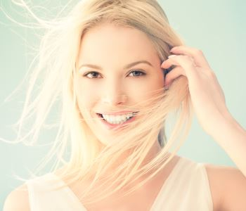 Botox For Gummy Smile Stockton