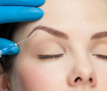 Botox Injections Stockton, Neuromodulators