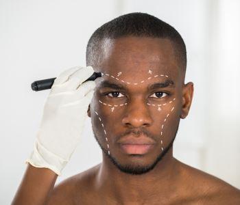 Dermatologist For Men In Stockton