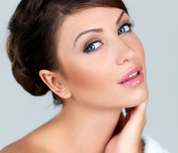 DERMATOLOGISTS IN STOCKTON OFFER SKIN TIGHTENING WITH THERMIRF AND LUTRONIC INFINI