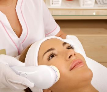 How Much Does Laser Hair Removal Cost in Stockton
