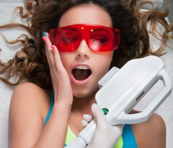 Laser Treatments For Wrinkles Stockton