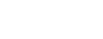 California Skin & Laser Center