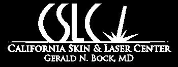 Meet Dermatologist Team In Stockton - Gerald N  Bock, MD