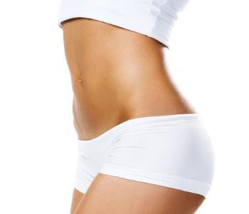 Non-surgical Fat Reduction In Stockton