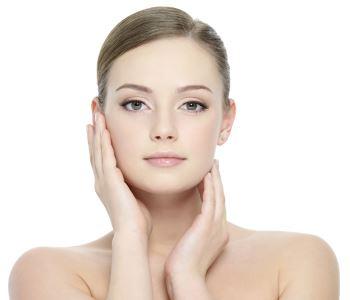 Tripollar Skin Rejuvenation Stockton