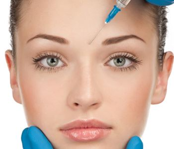 Patient Questions About Wrinkle Reduction Treatment Stockton