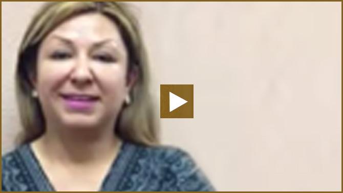Video 13