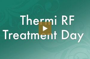 thermif-video