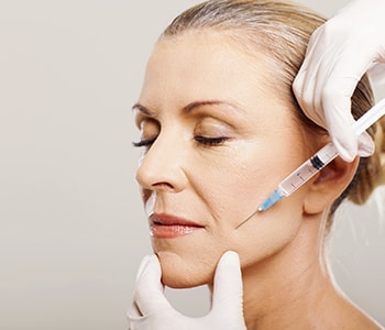 Botox and Dysport as a preventive treatment in Elk Grove, CA
