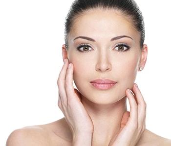 Minimally Invasive Cosmetic Surgery Procedures in Elk Grove