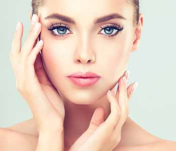 If you wish to have a cosmetic procedure performed, you will also need to have a cosmetic consultation with Dr. Bock.
