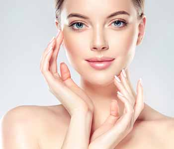 What to expect from a Botox treatment clinic in Elk Grove, CA