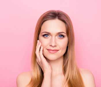 Elk Grove, CA dermatologist shares tips for extending results of Botox treatment