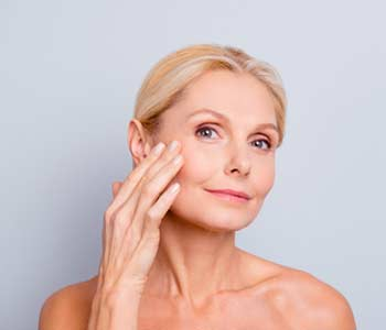 What to expect: Chemical peel treatment preparation, process, and results in Elk Grove