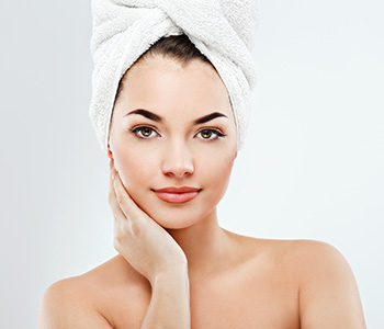 Minimizing the appearance of acne scars in Elk Grove area