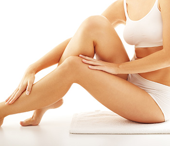 Unwanted Hair Removal With Laser in Stockton CA area