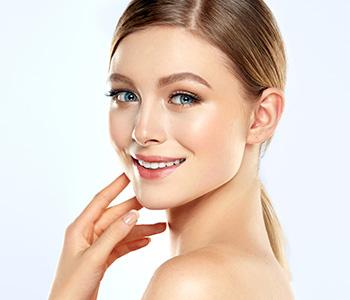 J-plasma for Skin Tightening at Stockton, Ca Area