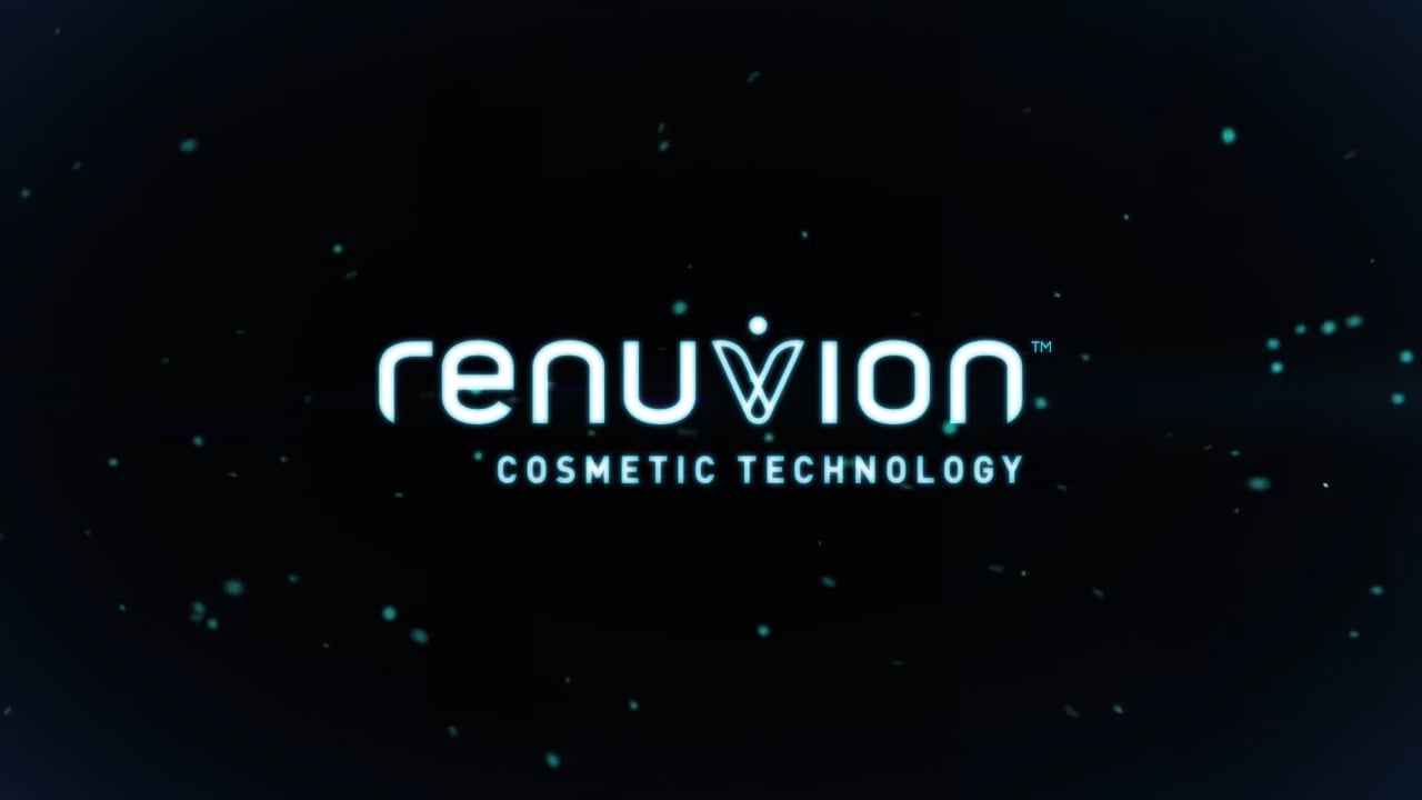 Reunion Cosmetic Technology