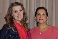 California Skin & Laser Center's Medical Assistants