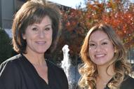 California Skin & Laser Center's Registered Nurses