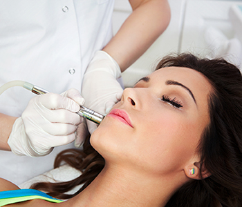 LASER DERMATOLOGY RESTORES IDEAL LOOK AND FEEL FOR LODI PATIENTS