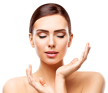 PROFESSIONAL AND PERSONAL DERMATOLOGY CARE AT CALIFORNIA LASER AND SKIN CENTER IN ELK GROVE